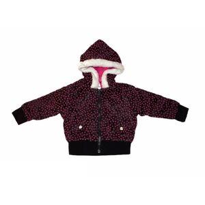 Other - 3/$25 Baby girl jacket